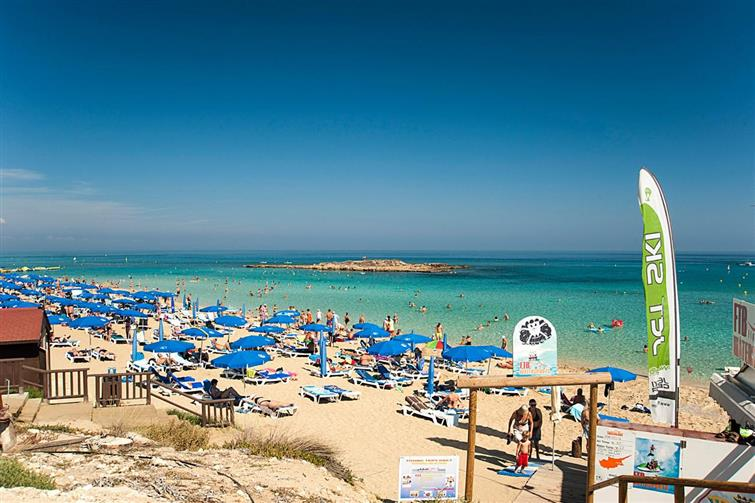 protaras_figtree_bay